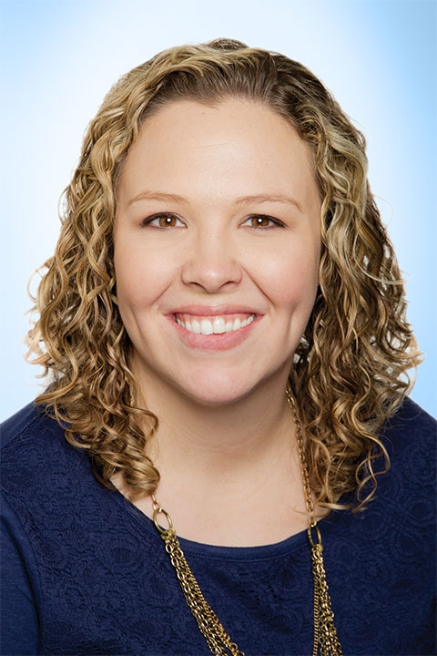 Chelsea Roberts, MD