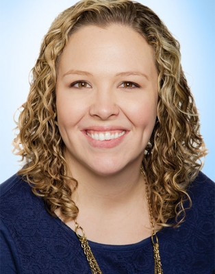 Chelsea Roberts, PA-C