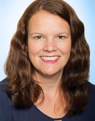 Elizabeth King, MD