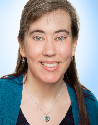 Jennifer Wirsig, MD