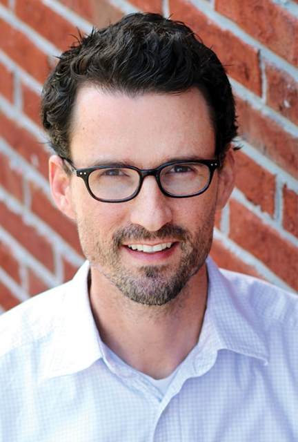 Matthew C. Hatler, MD