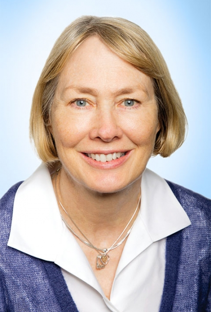 Sarah Wright, MD