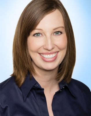 Suzanne Bailey, MD