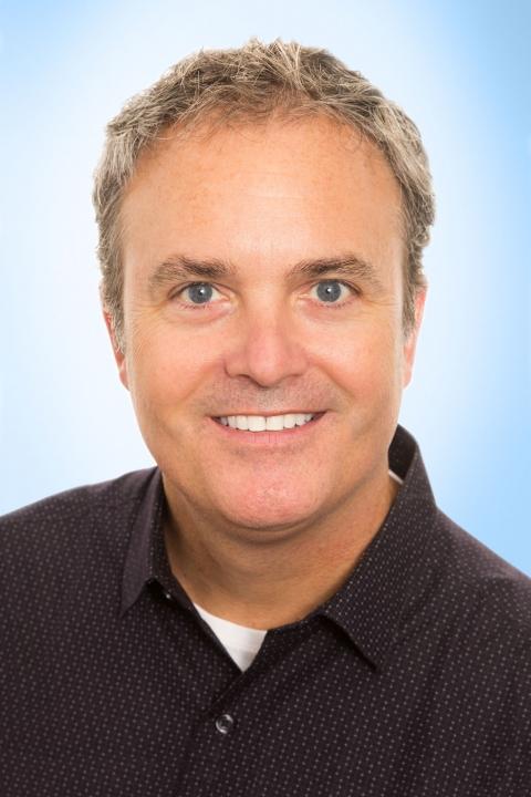 Vincent Koletar, MD