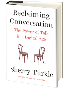book-reclaiming-conversation-focus