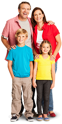 footer-family-20149764-2