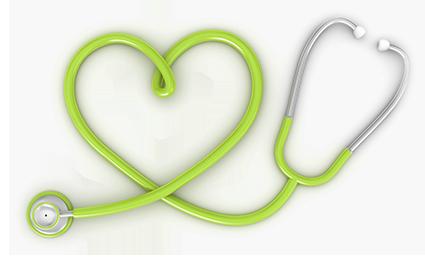 heart-stethoscope-14435999