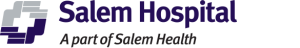 logo-salem-health-salem-hospital