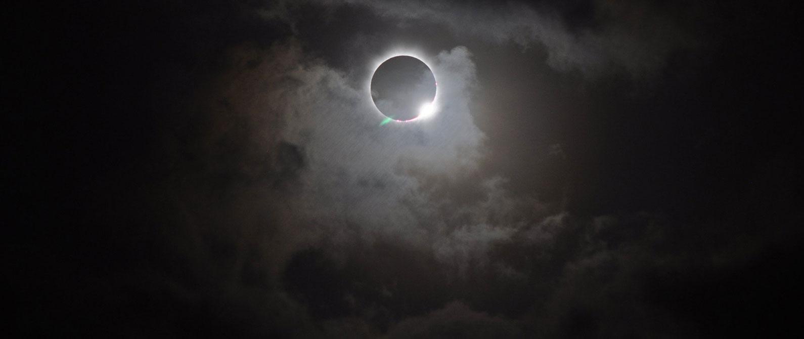 slide-02-eclipse